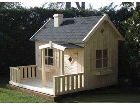 con veranda casette bambini casetta con veranda otto di legno