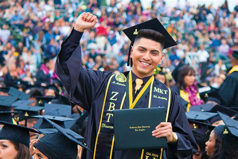 Csuf Business Mba by Innovative Business Schools 5 Universities That Give