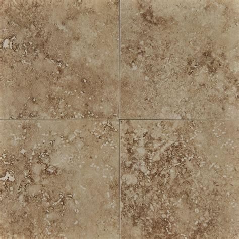 bedrosians verona taupe 13x13 porcelain tile