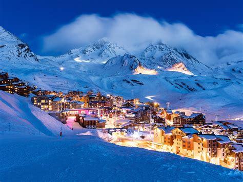 best ski resorts best ski resorts in europe photos cond 233 nast traveler