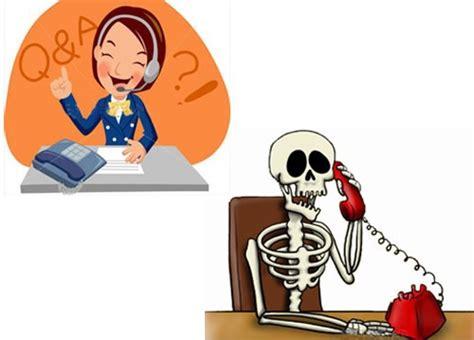 ufficio reclami wind telemarketing scocciatore a morte ecco il reclamo