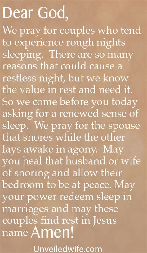 Prayers Before Bed by Prayer Quotes Before Sleep Image Quotes At Relatably