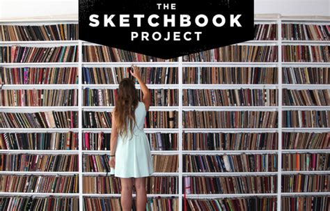 sketchbook library the sketchbook project mobile library visits the murmur