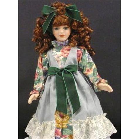 porcelain doll collectors the collectors choice porcelain doll