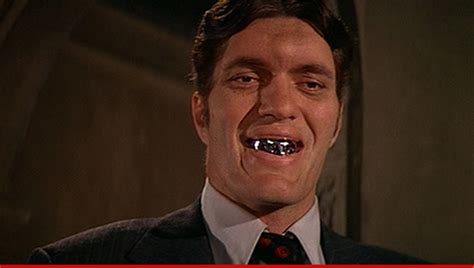 film james bond film james bond richard kiel dies jaws from james bond movies dead at 74