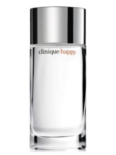 Clinique Happy For clinique happy clinique perfume a fragrance for 1998