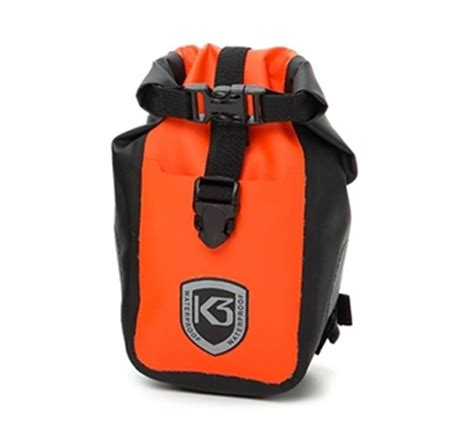 Termurah Safebag Waterproof Bag 5 Liter k3 performance sport waterproof bag best waterproof bag 1 5 liters k3
