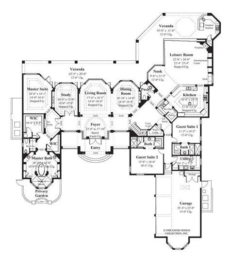 jimmy jacobs floor plans best 25 mediterranean homes plans ideas on pinterest
