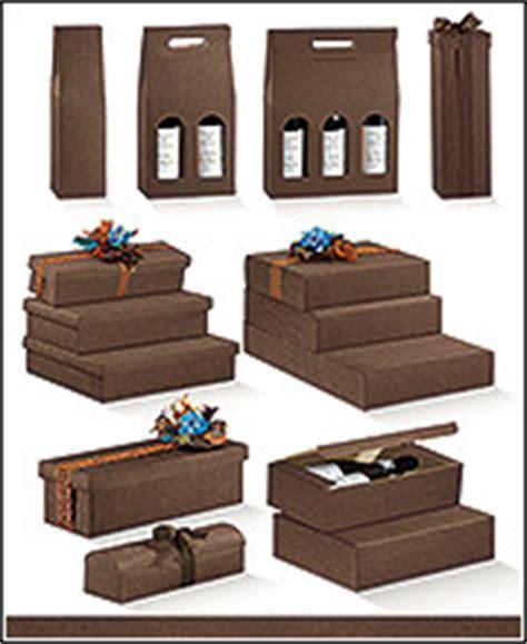 scatole per bicchieri scatole cartone carta cartone monouso scatole e