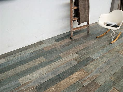 Amazing Floor Tiles by Amazing Distressed Wood Looking Tile