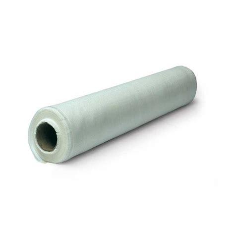 Rolls Of Fiberglass Mat by 12 Oz Bias 50 Quot Fiberglass Cloth No Mat System