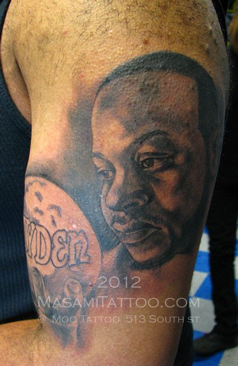 best tattoo artists in philly 16 best images about portrait tattoos dakini