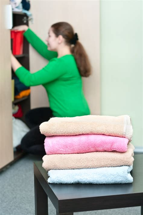 insurance for house cleaning business house cleaning supplies needed insurance for house cleaning business