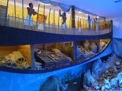 uluburun shipwreck shipwrecks water culture power