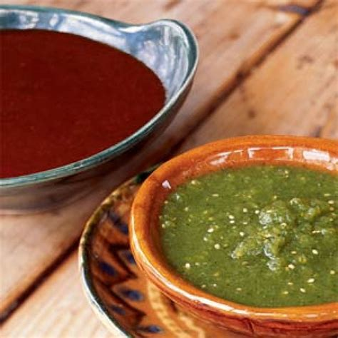 new mexican red chile sauce recipe just a pinch recipes