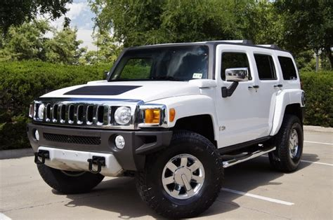 jeep hummer 2015 hummer h3 2015 hd wallpaper autocar pictures