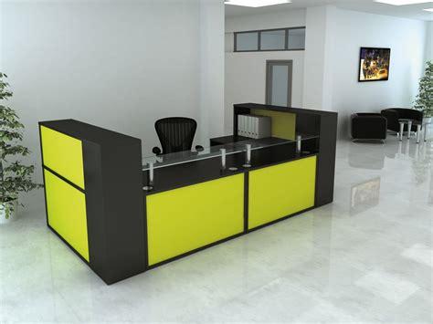 Reception Desk Uk Reception Desks The Designer Office