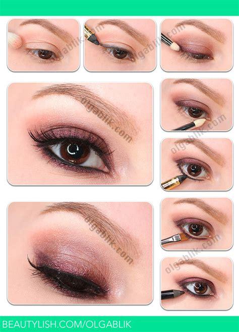 Used Makeup Vanity My Little 171 Red Carpet 187 Box L Oreal Paris Makeup Eva