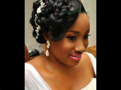 google hair styles for womenblack dress latest bridal hairstyle 2017 for women long or short hair