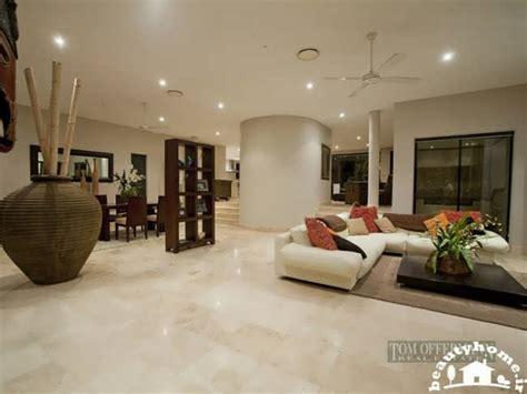 Living Room Decor Australia دکوراسیون اتاق پذیرایی بزرگ 183 جدید 96 گهر