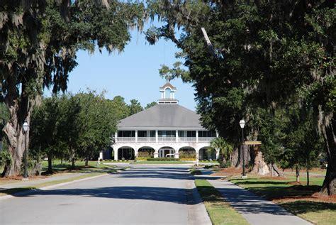 south carolina gated golf communities south carolina gated communities live the lifestyle nv