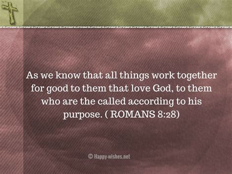 Wedding Bible Verses Wishes by Best Bible Verses For Wedding Anniversary Images Styles