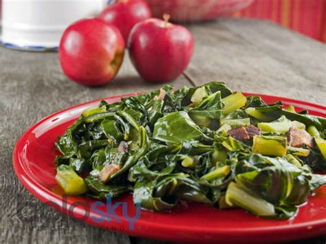 vegetables during pregnancy safe to eat vegetables during pregnancy boldsky