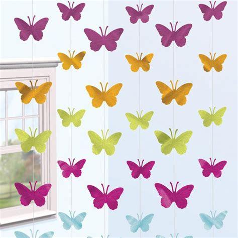 imagenes mariposas de papel im 225 genes de mariposas de papel im 225 genes