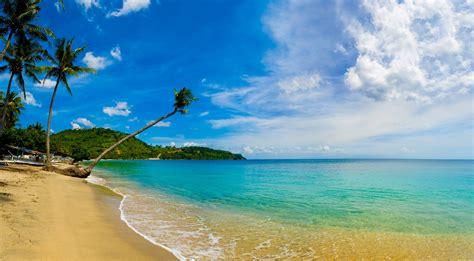 Rang Rang Lombok about lombok halomi trekker