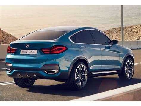 bmw x4 price in india upcoming bmw x4 price launch date specs cartrade