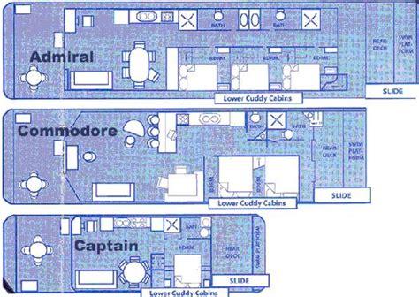 boat house plans uncategorized 187 boat4plans diypdf 187 page 202