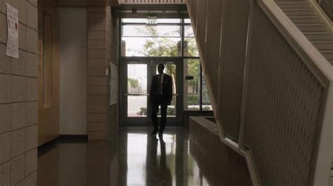 house season 4 episode 11 recap of quot house of lies quot season 4 episode 11 recap guide