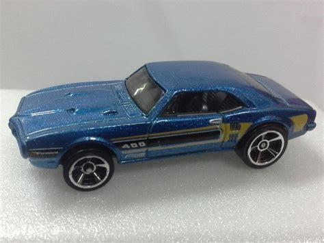 Pontiac Firebird 67 by 2016 Hotwheels 67 Pontiac Firebird End 2 16 2018 12 15 Am
