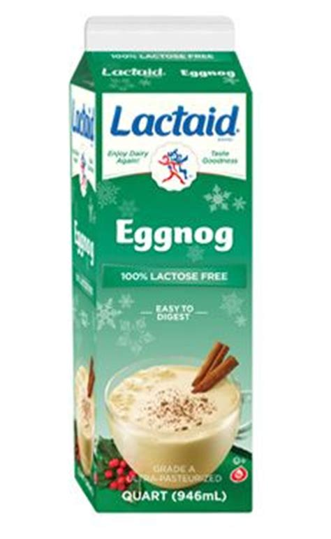 Where To Buy Lactaid Cottage Cheese by Pin By Patsy Catsos On Ff Milk Products