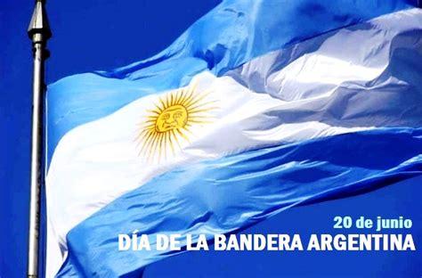 imagenes feliz dia de la bandera 23 d 237 a de la bandera argentina fotos y deseos