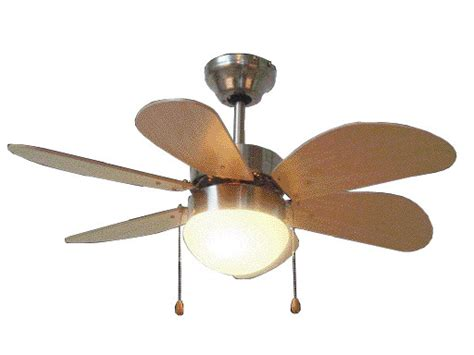 30 ceiling fan with light china 30 quot ceiling fan with light 6 blades china ceiling