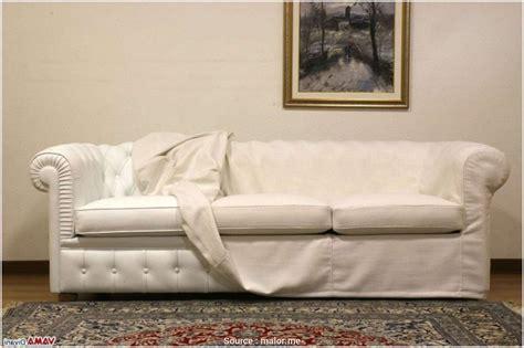 lavaggio divani a buon mercato 6 lavaggio fodera divano chateau d ax