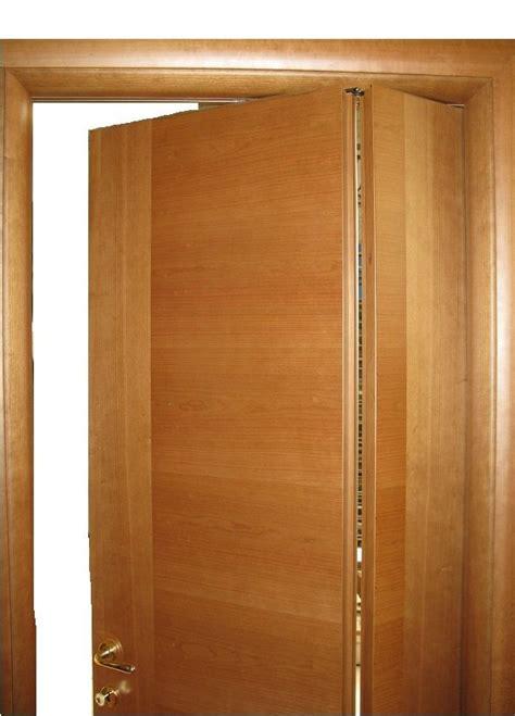 porte in legno interne porte interne serramenti in legno boschello