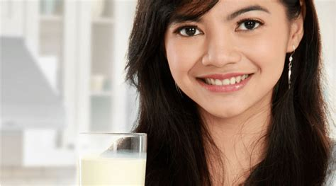 cara membuat oralit untuk ibu menyusui cara memilih susu ibu menyusui yang tepat