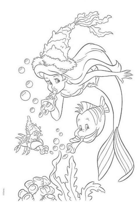 just add water h2o mermaid coloring pages coloring pages