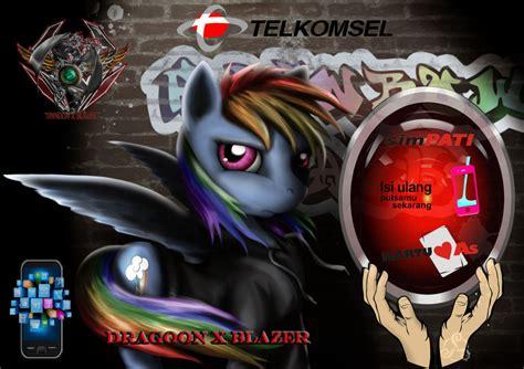 Axis 10 000 Pulsa Transfer jual telkomsel transfer 15 000 dari dragoon x blazer itemku
