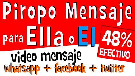 piropos para hombres de mujeres piropos de amor para mujeres y hombres para compartir en