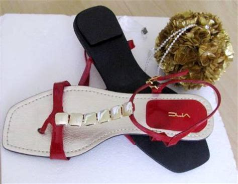 shoes vincci designer sandals size 5 38uk was listed for r350 00 on 8 feb at 22 31 by