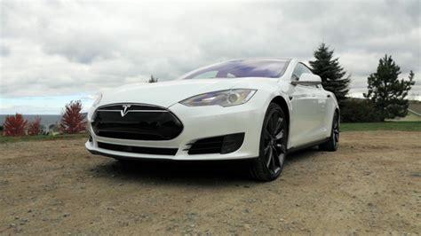 Tesla Resale Value Guarantee Tesla Ends Resale Value Guarantee Program Autoblog