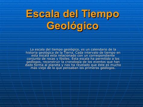 cual es la proxima fecha de la luna nueva en mayo escala del tiempo geologico