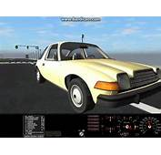 Rigs Of Rods Car Mods In Description  YouTube