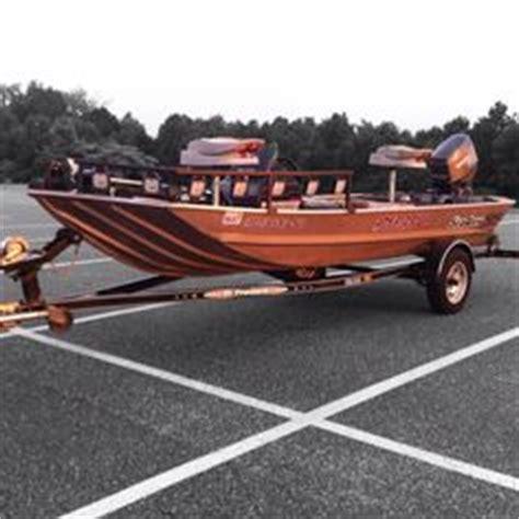 prodigy boats craigslist bowfishing boats on craigslist for sale boats bowfishing