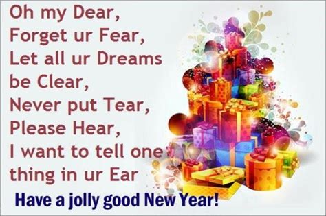 new happy new year thought wallpaper 2018 for girls and boys