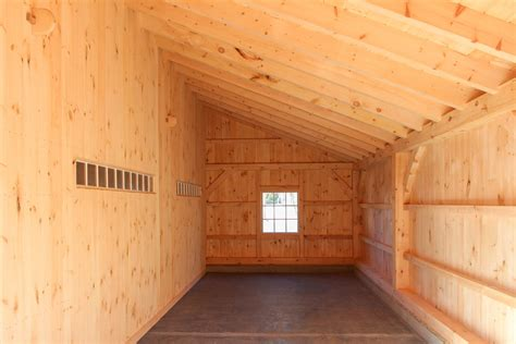 post beam barn complete ellington ct  barn yard