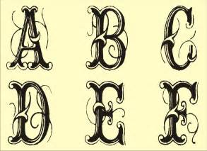 fancy letter templates fancy calligraphy lowercase letters
